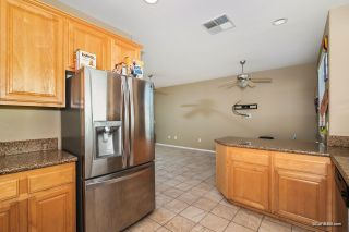 Photo 14: EL CAJON Townhouse for sale : 3 bedrooms : 265 Indiana Ave