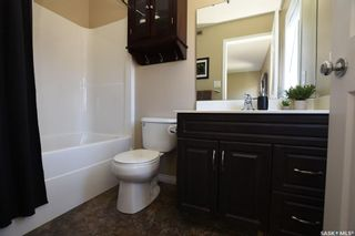 Photo 22: 4662 Shumiatcher Crescent in Regina: Lakeridge RG Residential for sale : MLS®# SK786953