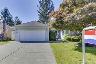 Photo 25: 15474 92A Avenue in Surrey: Fleetwood Tynehead House for sale : MLS®# R2490955