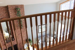 Photo 13: 546 Monk Street in Cobourg: House for sale : MLS®# X5175833