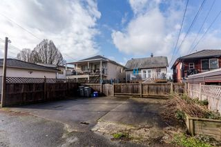 Photo 20: 4358 VICTORIA Drive in Vancouver: Victoria VE House for sale (Vancouver East)  : MLS®# R2037719