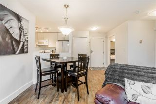 """Photo 8: 117 1755 SALTON Road in Abbotsford: Central Abbotsford Condo for sale in """"THE GATEWAY"""" : MLS®# R2438993"""