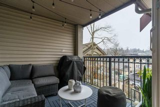 Photo 11: 511-150 W 22nd Street in North Vancouver: Central Lonsdale Condo for sale : MLS®# R2539177