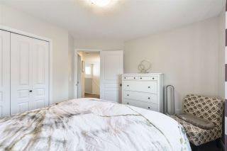 Photo 21: 10404 99 Street: Morinville House for sale : MLS®# E4233914