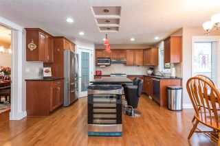 Photo 8: 3040 MACNEIL Way in Edmonton: Zone 14 House for sale : MLS®# E4221620