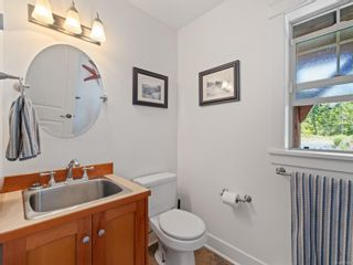 Photo 54: 1284 Meadowood Way in : PQ Qualicum North House for sale (Parksville/Qualicum)  : MLS®# 881693