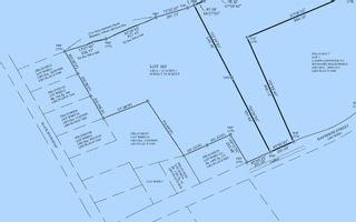 Photo 7: LOT 103 Davidson Street in Lumsden Dam: 404-Kings County Vacant Land for sale (Annapolis Valley)  : MLS®# 202103902