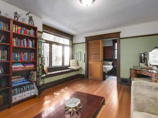 Photo 15: 4447 QUEBEC STREET in Vancouver: Main House for sale (Vancouver East)  : MLS®# R2264988