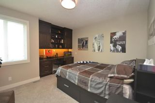 Photo 26: 8 Wycliffe Mews in Rural Rocky View County: Rural Rocky View MD Detached for sale : MLS®# A1064265