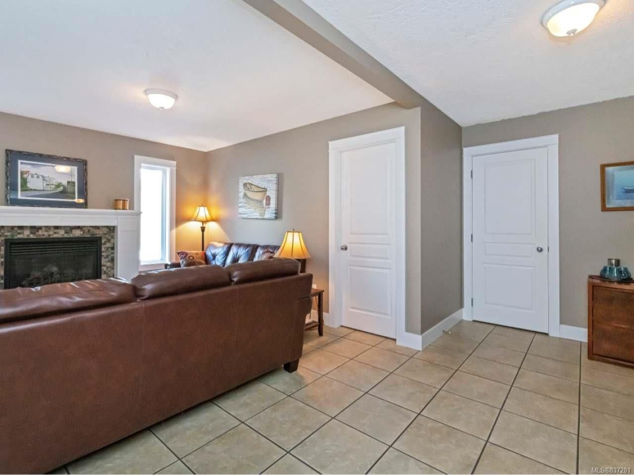 Photo 27: Photos: 925 Lilmac Rd in MILL BAY: ML Mill Bay House for sale (Malahat & Area)  : MLS®# 837281