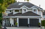 """Main Photo: 6328 49 Avenue in Delta: Holly House for sale in """"HOLLY"""" (Ladner)  : MLS®# R2542702"""