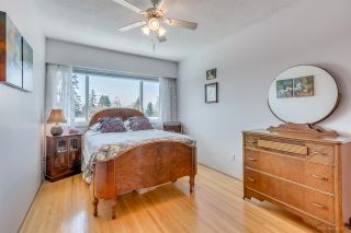 Photo 13: 4243 BOXER Street in Burnaby: South Slope House for sale (Burnaby South)  : MLS®# R2217950