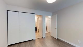 "Photo 11: 73 38181 WESTWAY Avenue in Squamish: Valleycliffe Condo for sale in ""Westway"" : MLS®# R2560255"