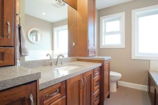 Photo 22: 14981 59A Avenue in Surrey: Sullivan Station House for sale : MLS®# R2602878