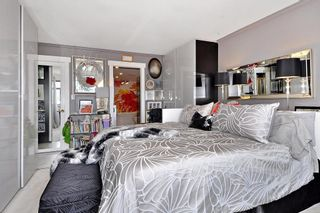 """Photo 8: 1607 1327 E KEITH Road in North Vancouver: Lynnmour Condo for sale in """"CARLTON AT THE CLUB"""" : MLS®# R2378129"""