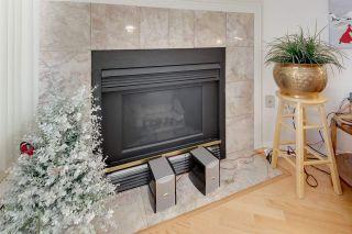 Photo 4: 301 12319 JASPER Avenue in Edmonton: Zone 12 Condo for sale : MLS®# E4229498