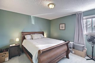 Photo 13: 52 Covington Court NE in Calgary: Coventry Hills Detached for sale : MLS®# A1078861