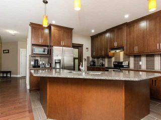 Photo 4: 5119 2 AV SW in : Zone 53 House for sale (Edmonton)  : MLS®# E3407228