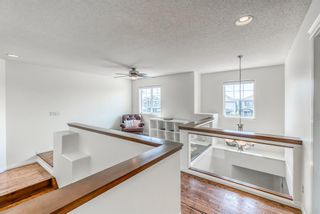 Photo 25: 7760 Springbank Way SW in Calgary: Springbank Hill Detached for sale : MLS®# A1132357