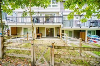 """Photo 36: 59 14433 60 Avenue in Surrey: Sullivan Station Townhouse for sale in """"Brixton"""" : MLS®# R2620291"""