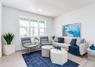 Photo 2: 22512 80 Avenue in Edmonton: Zone 58 House for sale : MLS®# E4226392