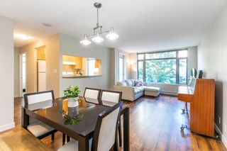 Photo 7: 302 3660 VANNESS AVENUE in Vancouver: Collingwood VE Condo for sale (Vancouver East)  : MLS®# R2605231