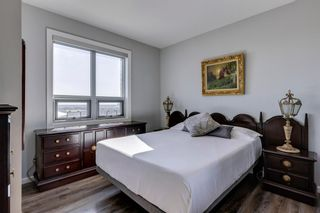 Photo 13: 1905 210 15 Avenue SE in Calgary: Beltline Apartment for sale : MLS®# A1140186