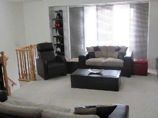 Photo 5: 1 3025 Destination Drive in Mississauga: Central Erin Mills Condo for lease : MLS®# W2739536