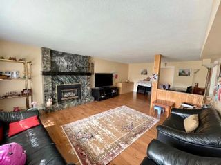 Photo 4: 10751 NO. 2 Road in Richmond: Steveston North House for sale : MLS®# R2598776