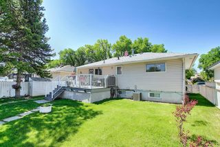 Photo 6: 7620 21 A Street SE in Calgary: Ogden Detached for sale : MLS®# A1119777