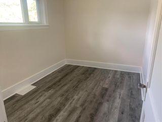 Photo 9: 30 West Fernwood Avenue in Winnipeg: Norberry Residential for sale (2C)  : MLS®# 202120507