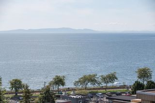 """Photo 38: 1246 OXFORD Street: White Rock House for sale in """"HILLSIDE"""" (South Surrey White Rock)  : MLS®# R2615976"""