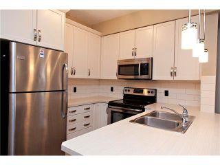 Photo 13: 3409 115 PRESTWICK Villa(s) SE in Calgary: McKenzie Towne Condo for sale : MLS®# C4071146