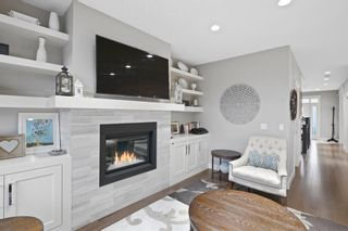 Photo 19: 3806 3 Street NW in Calgary: Highland Park Detached for sale : MLS®# A1047280