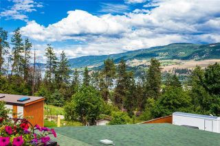 Photo 37: 11231 Okanagan Centre East Road, in Lake Country: House for sale : MLS®# 10233505