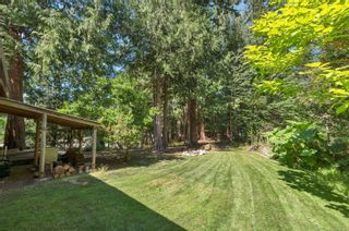 Photo 45: 1467 Milstead Rd in : Isl Cortes Island House for sale (Islands)  : MLS®# 881937