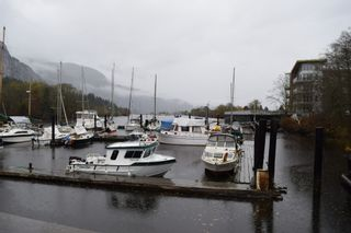 Photo 16: 110- 1466 Pemberton Avenue in Squamish: Condo for sale : MLS®# R2121674