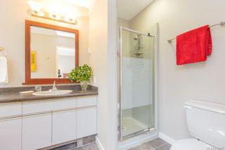 Photo 18: 2200 McIntosh Rd in SHAWNIGAN LAKE: ML Shawnigan House for sale (Malahat & Area)  : MLS®# 810475