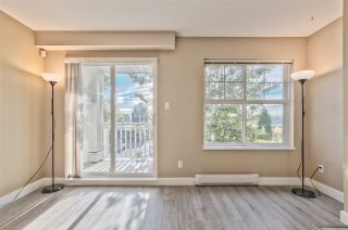 """Photo 12: 13 123 SEVENTH Street in New Westminster: Uptown NW Townhouse for sale in """"ROYAL CITY TERRACE"""" : MLS®# R2510139"""