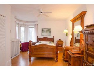 Photo 9: 97 Kingsway in WINNIPEG: River Heights / Tuxedo / Linden Woods Residential for sale (South Winnipeg)  : MLS®# 1426586