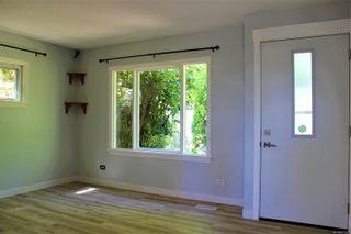 Photo 7: 379 Nicol St in : Na South Nanaimo House for sale (Nanaimo)  : MLS®# 877841