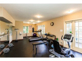 Photo 19: # 602 1311 BEACH AV in Vancouver: West End VW Condo for sale (Vancouver West)  : MLS®# V1072911
