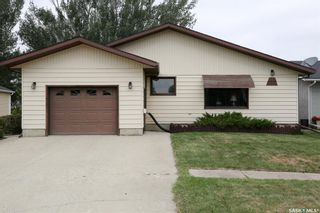 Photo 4: 215 Coteau Street in Milestone: Residential for sale : MLS®# SK865948