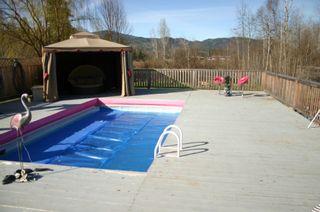 Photo 92: 21 McManus Road: Grindrod House for sale (Shuswap Region)  : MLS®# 10114200