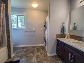 """Photo 18: 301 7400 CREEKSIDE Way in Prince George: Lower College Townhouse for sale in """"CREEKSIDE"""" (PG City South (Zone 74))  : MLS®# R2581125"""