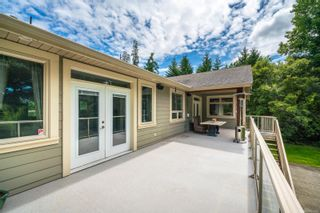 Photo 14: 873 Rivers Edge Dr in : PQ Nanoose House for sale (Parksville/Qualicum)  : MLS®# 879342