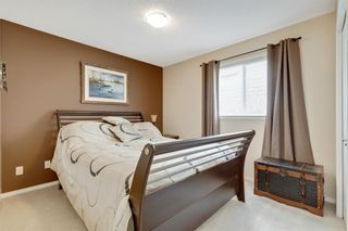 Photo 29: 113 Sunset Heights: Cochrane Detached for sale : MLS®# A1123086