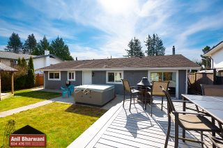 Photo 29: 32035 SCOTT Avenue in Mission: Mission BC House for sale : MLS®# R2550504
