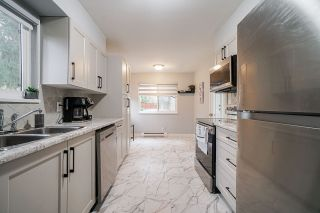Photo 14: 119 13880 74 Avenue in Surrey: East Newton Townhouse for sale : MLS®# R2561338