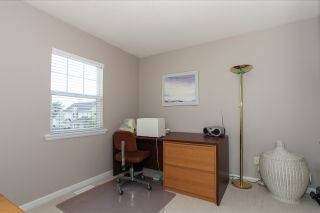 Photo 14: 19171 68 STREET in Cloverdale: Home for sale : MLS®# R2080046